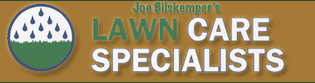 Lawn Care Specialists, Inc.